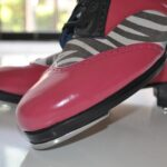 Hot Pink & Zebra (1)