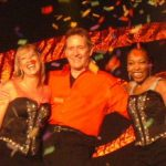 Keri, Joe, and Laurie 2005 copy