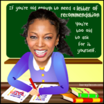lauriejohnson.com-letter-of-recommendation-1